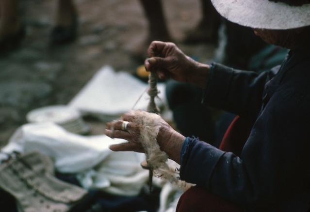 Cuzco, Peru | by Marcelo  Montecino