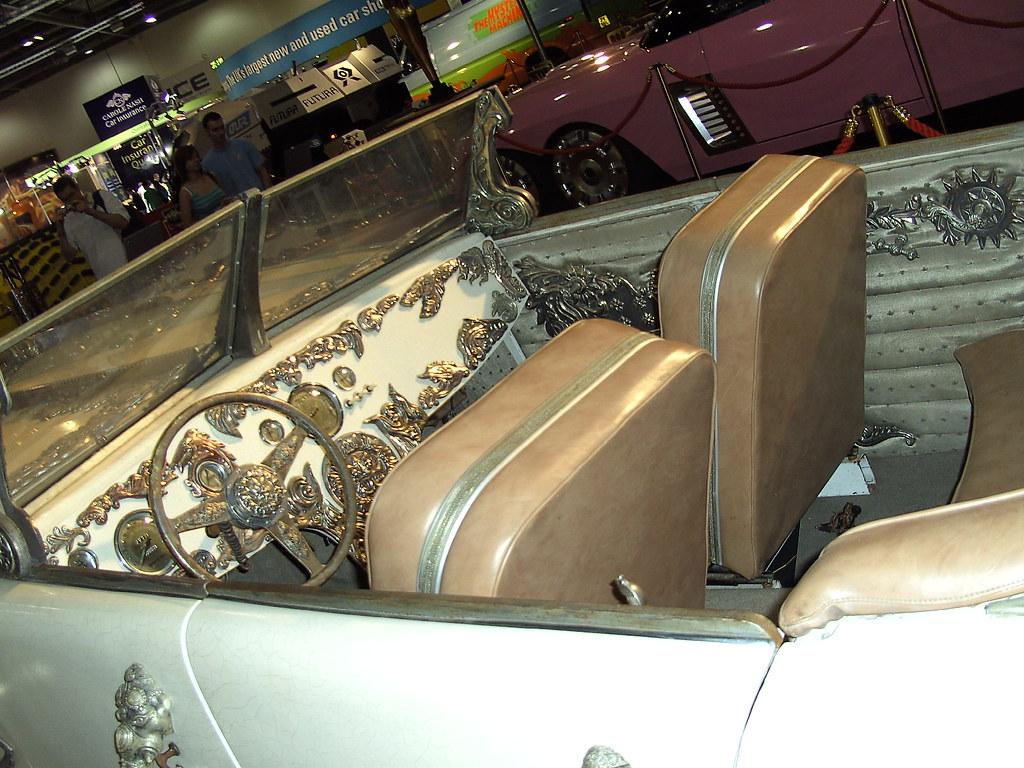 110 league of extraordinary gentlemen 22 july 2006 interna flickr. Black Bedroom Furniture Sets. Home Design Ideas