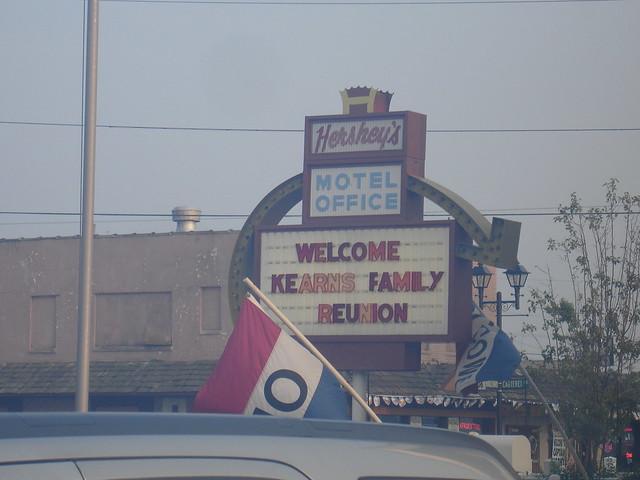 Hershey Motel Seaside Heights Nj