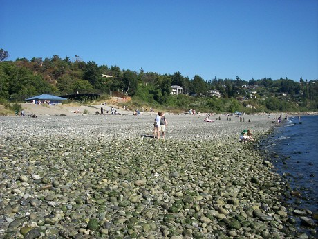 Richmond Beach Seattle Wa I Love Taking Pictures Of