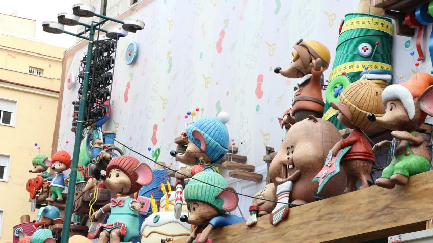 mercado-navidad-plaza-mayor-madrid