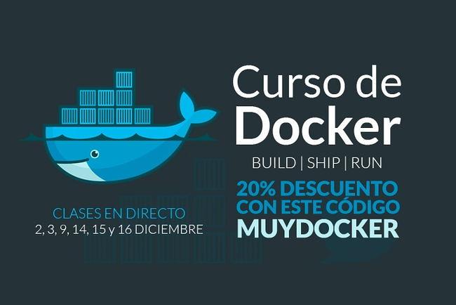curso-docker.jpg