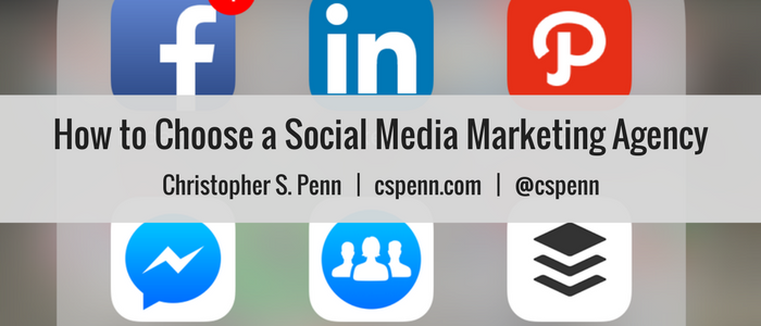 How to Choose a Social Media Marketing Agency.png