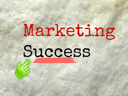 Top-marketing-tips-for-a-successful-business,Go to social events, social events, giveaways, marketing, Support social causes, business tips, tips for businesses, how to grow your business, how to grow your brand, business tips, business ideas