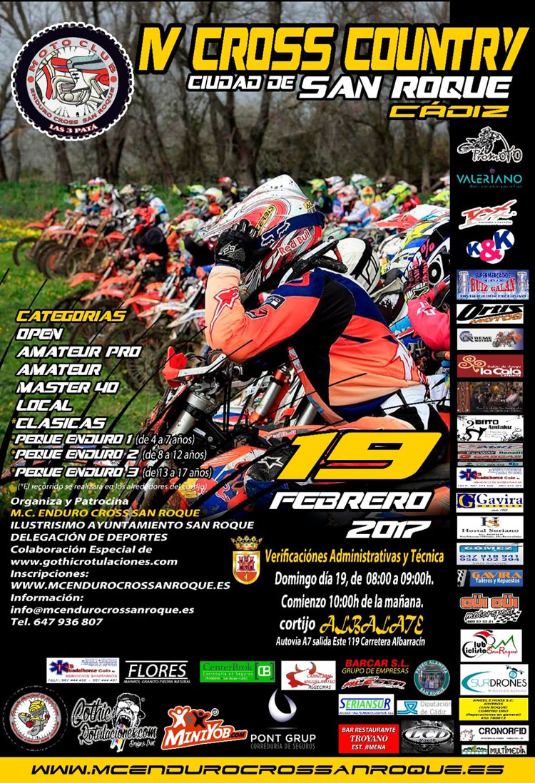 cartel iv cross country enduro1