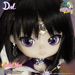 sailorsaturn6