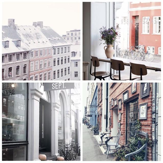 WinterTravelDenmarkCopenhagen, Tanska, Kööpenhamina, travel, maktustaa, loma, talvi, winter, cityloma, kaupunkiloma, eurooppa, europe,