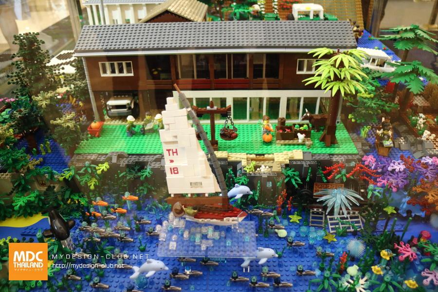 LEGO-2017-49
