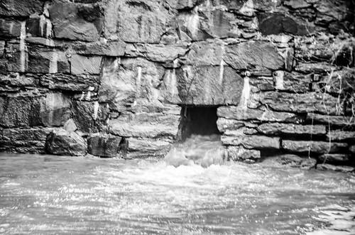 Henry River Mill Village-92