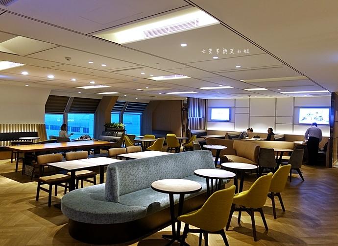 16 桃園機場 免費休息室 免費貴賓室 二航廈 一航廈