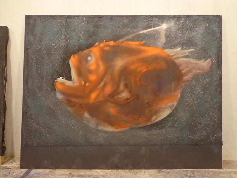 pez del abismo 2.