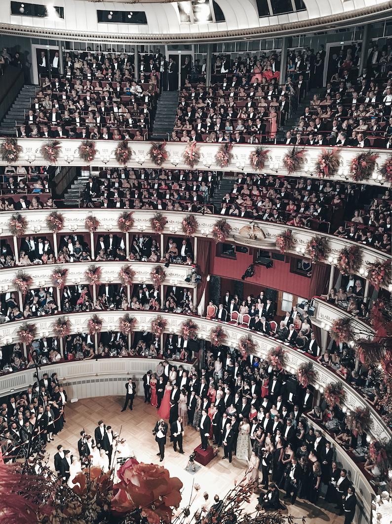 Vienna_Opera_Ball-32