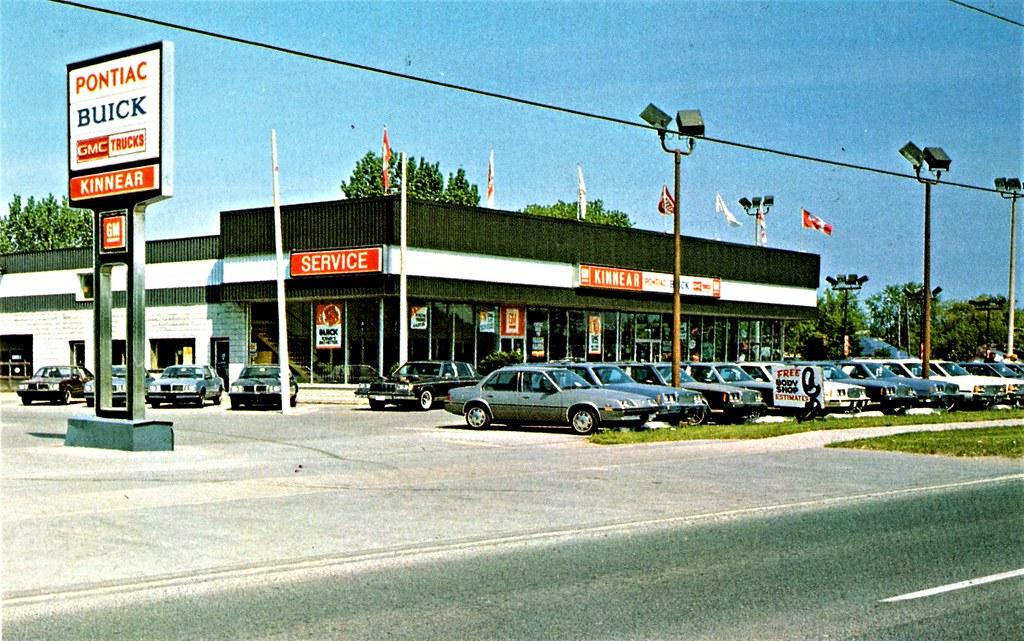 sargent grande ltd is gmc and a buick ken car dealership museum autogallerymain prairie dealer