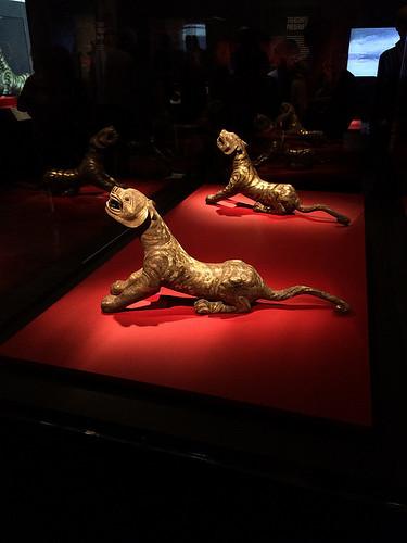 IMG_1322 _ Tomb Treasures, Asian Art Museum