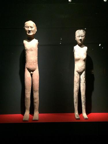 IMG_1265 _ Tomb Treasures, Asian Art Museum