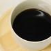 img-20170007coffee
