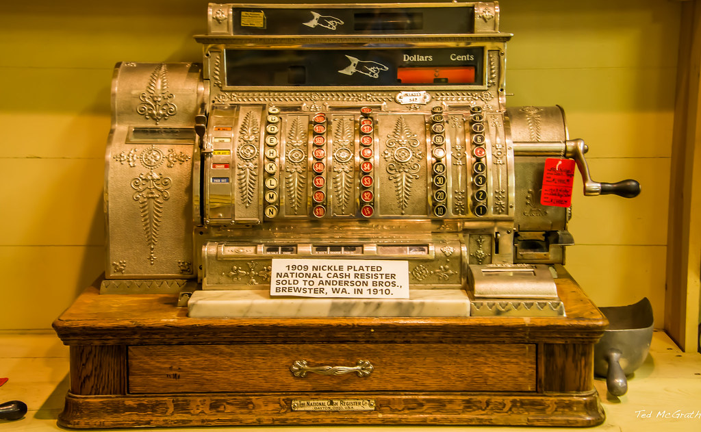 2015   washington state   national cash register this