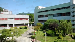 Università-Salerno-3