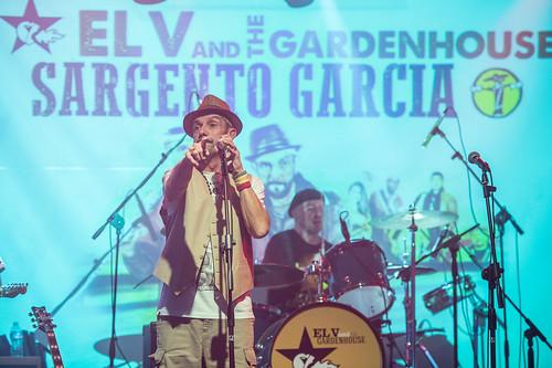 13-2015-11-20 Sargento Garcia-_DSC5143.jpg