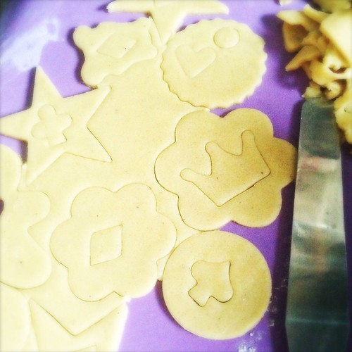 Stained Glass, Cookies, recipe, ornament, christmas cookie, candy center, 彩色, 玻璃, 餅乾