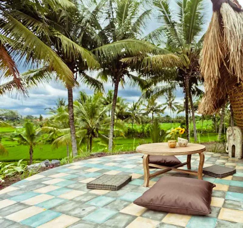 5-Open-concept-villa