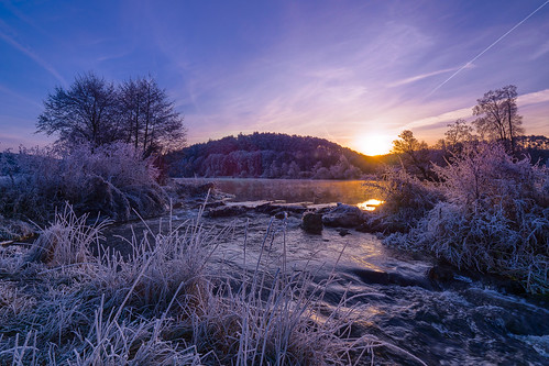 Can you feel the cold? | by Karsten Gieselmann