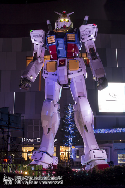 Gundam_WINTER_LIGHT_UP_2016-70