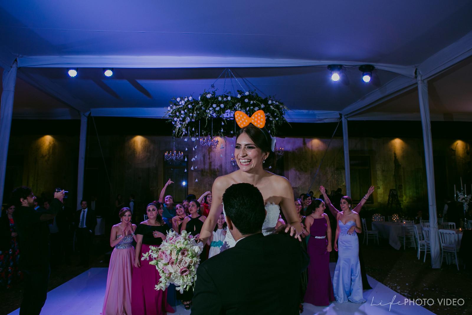 Wedding_Photographer_Guanajuato_0097