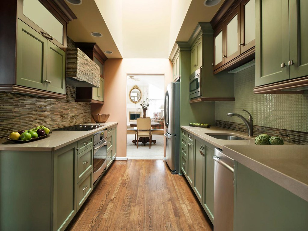 Kitchen Remodel Gallery Marvelous House