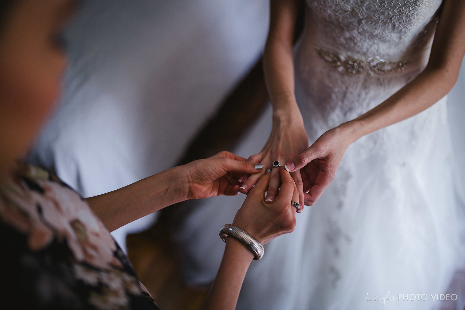 Boda_Leon_Guanajuato_Wedding_0009