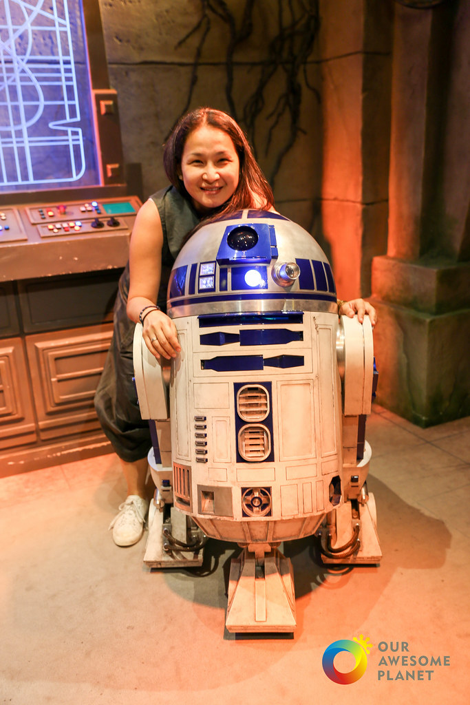 Star Wars Invasion at HK Disneyland-20.jpg