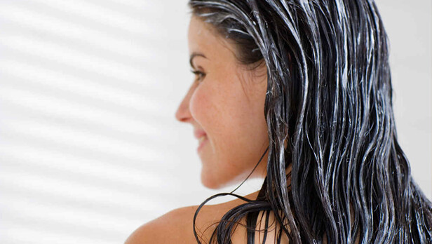 cuidado-condicionamiento-cabello-647x365