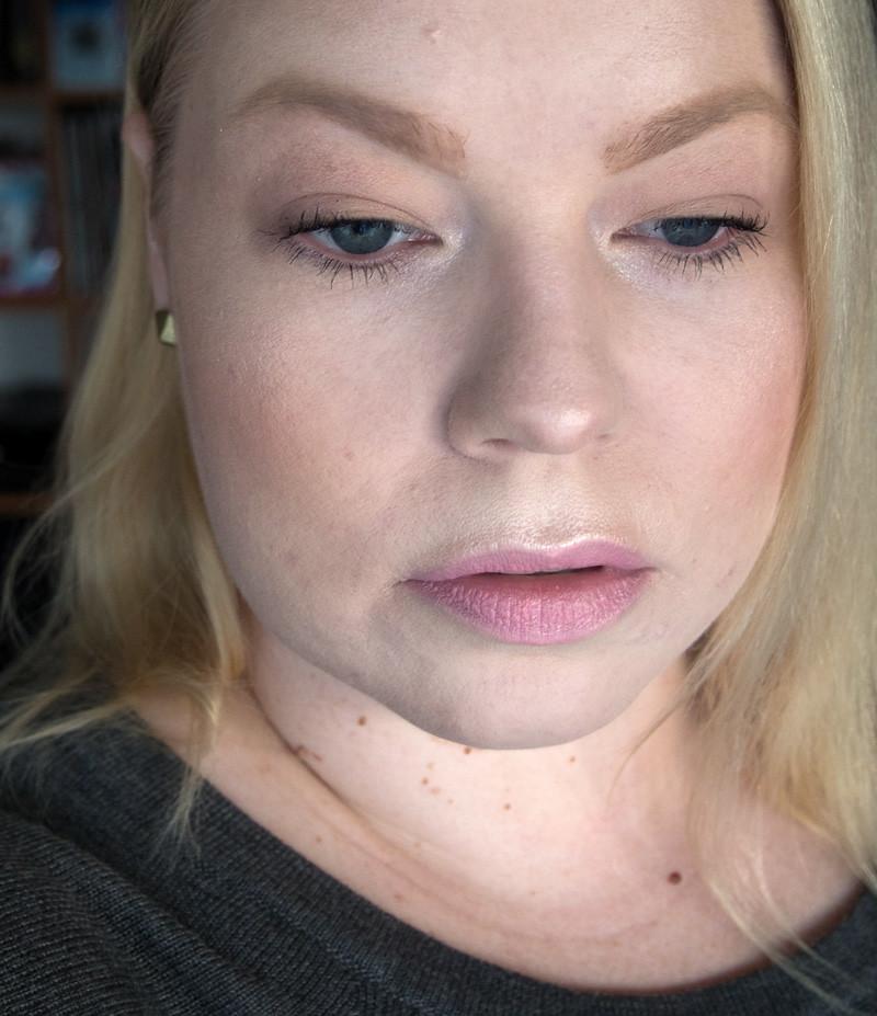 no_makeup_makeup