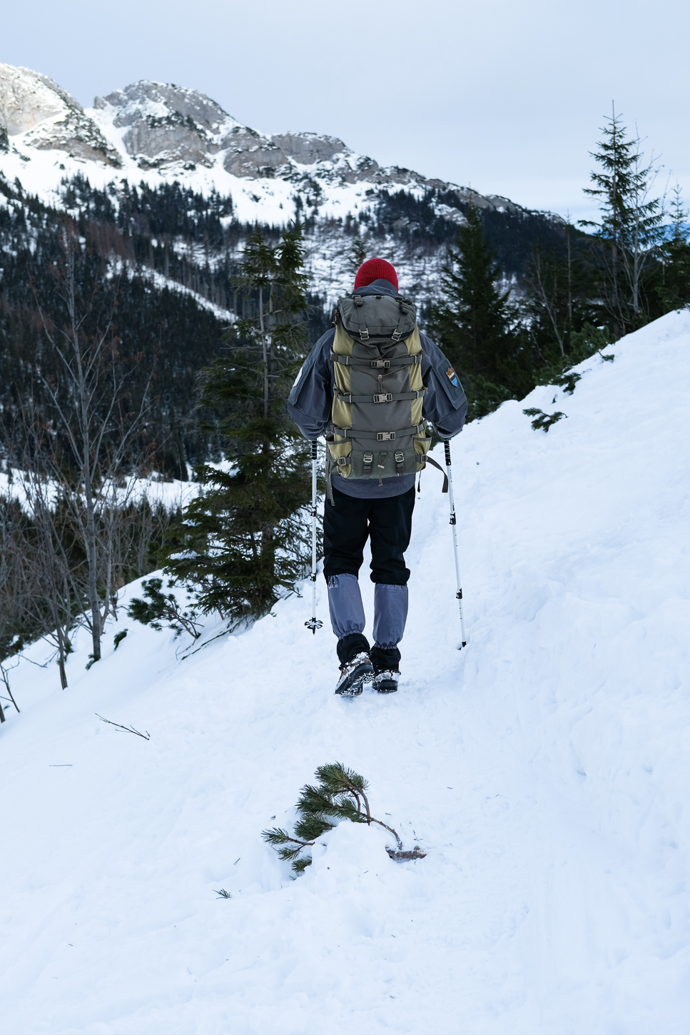 Review: Hill People Gear Qui-Ya – Expedition Pack 32361943993_b4209cbfd6_o
