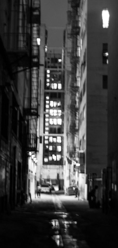 A dream   by michaelj1998