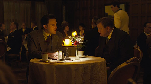 Live by Night - screenshot 2