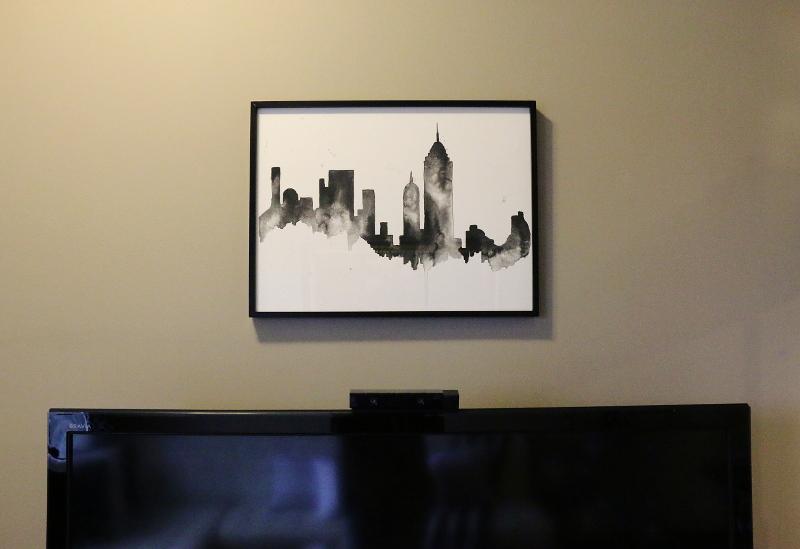 black-white-art-print-new-york-city-skyline-minted-6