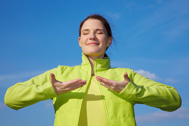 How breathing exercises can aid your drug and alcohol recovery thumbnail