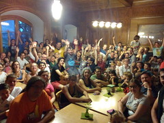 2015-08-21 - Corsario Lúdico 2015 - 28