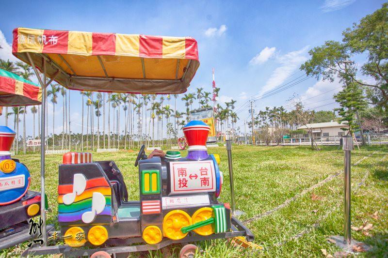 赤腳精靈親子景觀餐廳-猴探井下午茶景點夜景