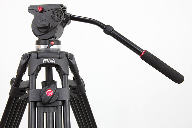Video tripod ve Kamera kiralama