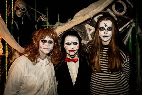 35-2015-10-31 Halloween-DSC_2373.jpg