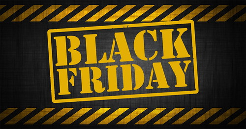 black-friday-estafas