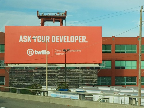 Ask your developer | by Ed Yourdon