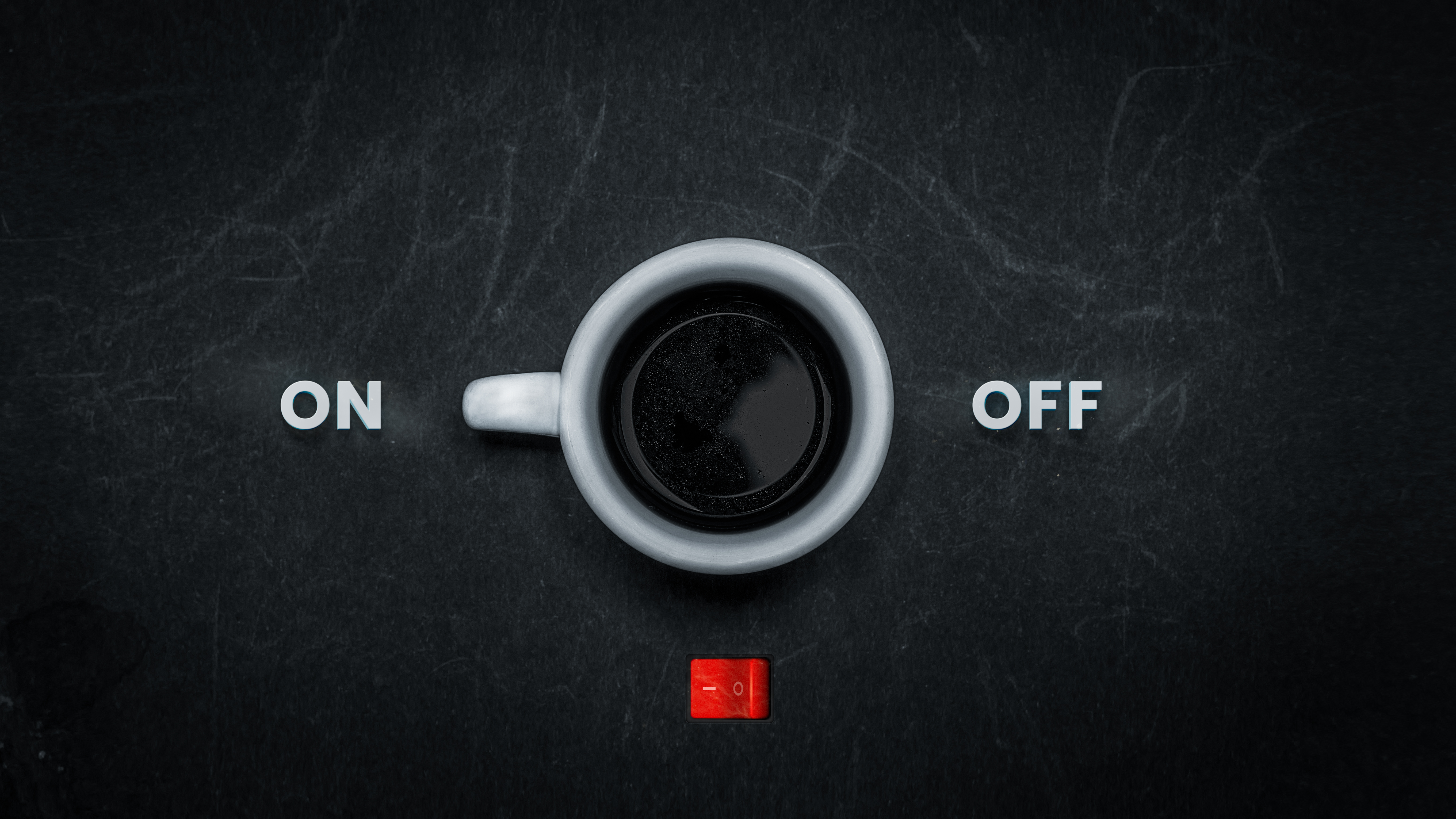 On Off button | Stock Photos