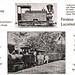 Railroad equipment for sale on the Philippines for Plantation work - 1907