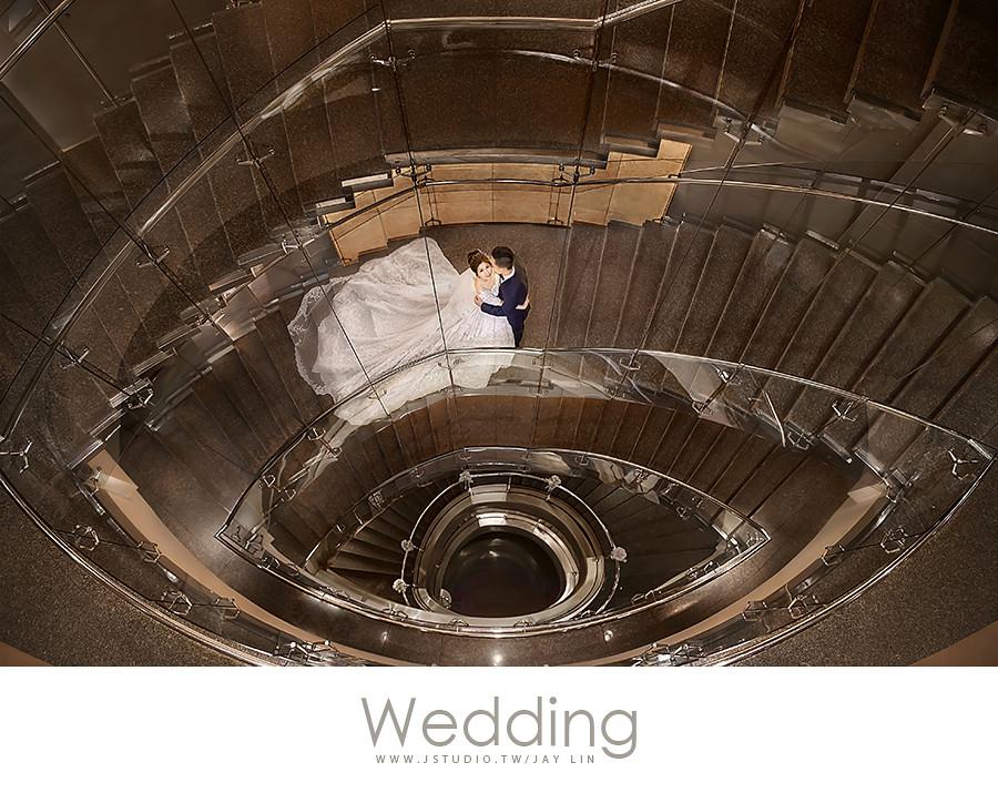 遠東國際大飯店 婚禮攝影 婚攝 婚禮紀錄 文定 迎娶 台北婚攝
