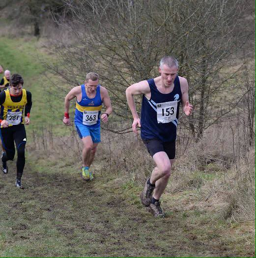 2017-01-14-Droitwich-men-xc (photos from Droitwich AC fb page)