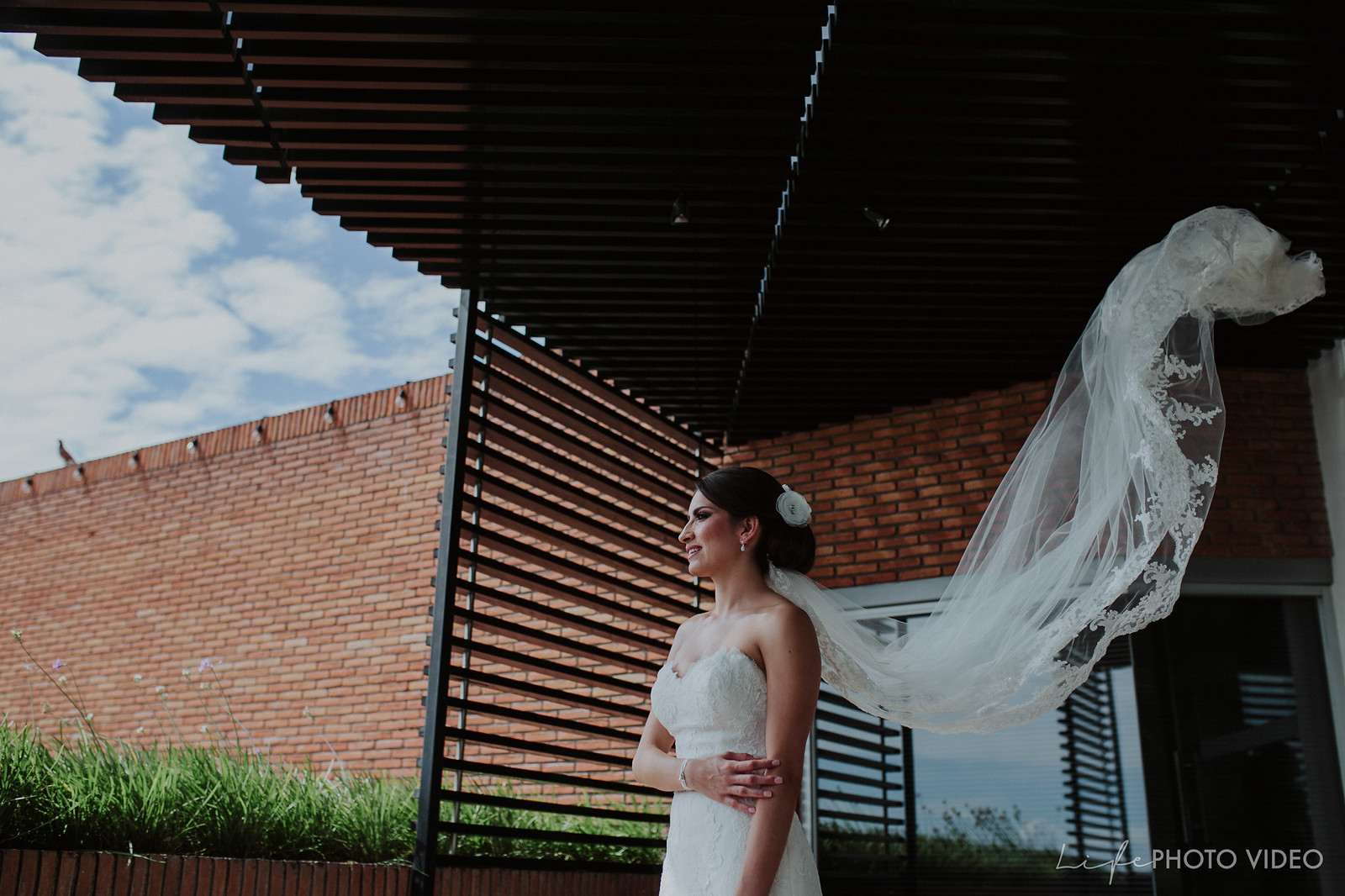 Wedding_Photographer_Guanajuato_0012
