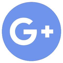 google pin